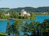 Austria-Schloss-Fuschl (5)