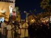 Copertino-Apulien-Heilige-Woche-Foto-Terra-Italia (11)