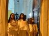 Copertino-Apulien-Heilige-Woche-Foto-Terra-Italia (23)