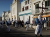Gallipoli-Apulien-Heilige-Woche-Foto-Terra-Italia  (8)
