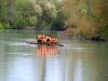 Venetien-Fluss-Sile-Paolo-Gianfelici-27