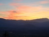 Piana-Sulmona-TiDPress (1)