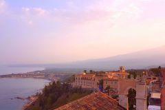 Taormina-Film-Fest-Elvira-Dippoliti-4
