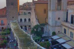1_Taormina-Paolo-Gianfelici-8