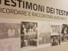 Rom-Testimoni-dei-testimoni-TiDPress (1)