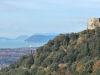 castello-aghinolfi-foto-Mailander