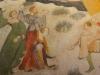 Trient-Buon-Consiglio-Paolo-Gianfelici (11)