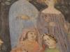 Trient-Buon-Consiglio-Paolo-Gianfelici (13)