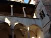 Trient-Buon-Consiglio-Paolo-Gianfelici (5)