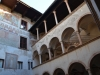 Trient-Buon-Consiglio-Paolo-Gianfelici (6)