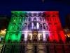 Rom-Palazzo-Madama-Senat