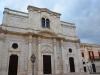 Apulien-Trinitapoli-Paolo-Gianfelici (17)