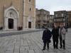 Lucera-Puglia-Paolo-Gianfelici (2)