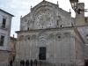 Troia-Puglia-Paolo-Gianfelici (8)