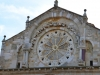 Troia-Puglia-Paolo-Gianfelici (9)