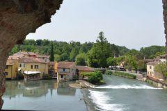 Borghetto-sul-Mincio-Paolo-Gianfelici-3