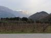 Trentino-rene-koelliker_6848 (15)