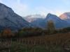 Trentino-rene-koelliker_6848 (8)