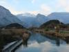 Trentino-rene-koelliker_6848 (9)