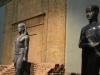 Vatikanische-Museen-Foto-TiDPress (12)