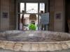 Vatikanische-Museen-Foto-TiDPress (14)