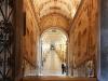 Vatikanische-Museen-Foto-TiDPress (16)