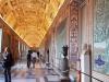 Vatikanische-Museen-Foto-TiDPress (2)