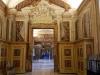 Vatikanische-Museen-Foto-TiDPress (4)