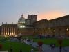 Vatikanische-Museen-Foto-TiDPress (8)