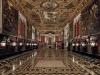 Salone superiore, Scuola grande di San Rocco, Venezia