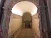Venedig-Scuola-San-Rocco-TiDPress (3)
