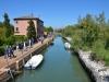 Venedig-Torcello-Foto-Paolo-Gianfelici (2)