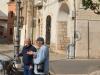 Basilikata-Venosa-Paolo-Gianfelici (9)