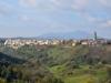 Basilikata-Venosa-Paolo-Gianfelici (18)