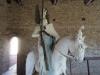 Verona-Castelvecchio-TiDPress (10)