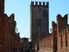 Verona-Castelvecchio-TiDPress (14)