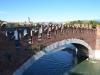 Verona-Castelvecchio-TiDPress (17)