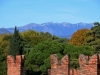 Verona-Castelvecchio-TiDPress (19)