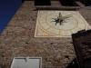 Verona-Castelvecchio-TiDPress (9)