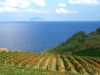 Insel-Salina-TiDPress (2)