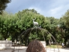 Rom-Villa-Borghese-TiDPress (11)