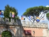 Rom-Villa-Borghese-TiDPress (14)