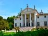 Villa-Sandi-Treviso-TiDPress (10)