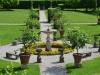 Villa-Sandi-Treviso-TiDPress (7)