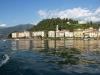 Comer-See-Villa-Serbelloni (5)