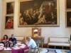 Rom-Wein-und-Kunst-Terra-Italia (4)