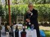 Rom-Wein-und-Kunst-Terra-Italia (7)