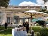 Rom-Wein-und-Kunst-Terra-Italia (8)