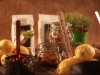 Rom-Vinoforum-Pauline-Fitzgerald-TiDPress (11)