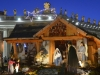 Rom-Weihnachten- 2019-TiDPress